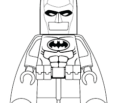 Disney Free Printable Coloring Pages Coloring Pages Of Coloring