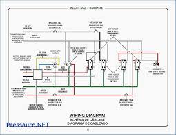 crane hi 4e 8 3100 7 pin module wiring page 2 harley davidson crane hi 6s ignition at Crane Ignition Box Wiring Diagram