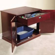cat litter box furniture diy. Special Cat Litter Box Furniture Diy E