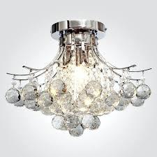 crystal chandelier ceiling fan combo best ceiling fan chandelier ideas on chandelier pertaining to elegant residence