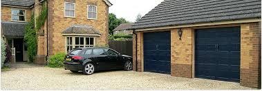 garage door express express garage doors south wales home page garage door express charlotte nc