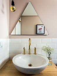 great bathroom colors 2015. the color clairvoyant: our best bathroom predictions for 2017 great colors 2015