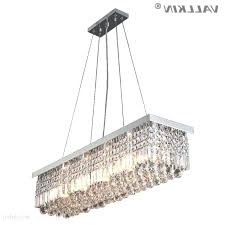rectangular crystal chandelier antique copper 4 light rectangular crystal chandelier rectangular crystal chandelier canada
