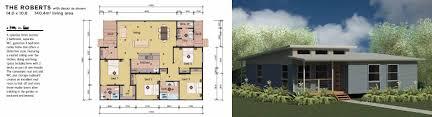 4 U2013 6 Bedroom Modular Homes