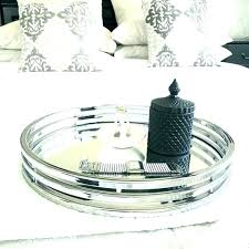 trays for coffee table trays coffee tables butler tray coffee table mirrored tray for coffee table