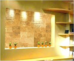 decorative cork wall tiles photo 3 of 9 bark cork wall tile superb decorative cork wall