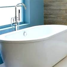 american standard bathtub standard cadet