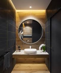 office toilet design. Small Office In Odessa Toilet Design N