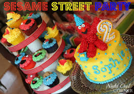 At 40 Party Decorations Night Owl Corner 40 Birthday Party Themes For Girls