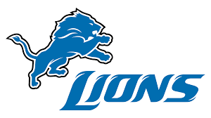 Detroit Lions Logo, Detroit Lions Symbol, Meaning, History and Evolution