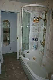 one piece shower with bathtub exciting one piece shower stalls fiberglass tub shower combo units write