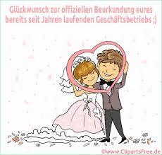 Glückwunsch Zur Hochzeit Sprüche Besinnliche Sprüche Zur Hochzeit