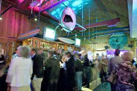 Events Venue In San Diego Wedding Receptions Parties