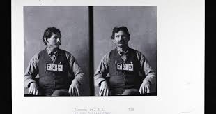 Criminal Genealogy: Dr. Reilly Jefferson Alcorn: Manslaughter For ...