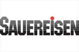Self Leveling Coverage Chart Sauereisen No 202sl Corrosion Protection Flooring