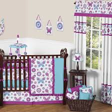 Awesome Baby Girl Bedding Sets For Cribs Popularity Baby Girl