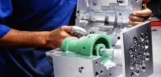 Investment Casting What You Need To Know About Aerospace Investment Castings
