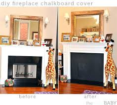 fireplace guard for baby fireplace child guard childproof fireplace fireplace chalkboard child proof fireplace door guard gas fireplace child guard