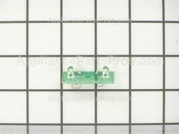 diagrams 600450 ge oven wiring diagram ge range model general electric wall oven wiring diagram wiring diagrams database ge oven wiring diagram ge oven wiring diagram jbp68hd1cc