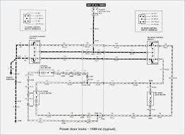 85 ford ranger wiring diagram fasett info Ford F-250 Wiring Diagram ford ranger wiring by color 1983 1991