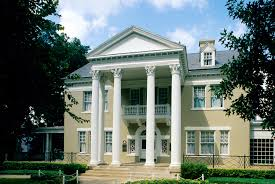 early classical revival see more early classical revival style homes