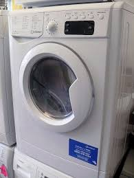 kenmore washer and dryer combo. all in one washer dryer with kenmore combo also combination and