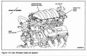 2000 ford mustang v6 engine diagram radio wiring diagram \u2022 2002 Mustang V6 2000 ford mustang v6 engine diagram ford wiring diagrams installations rh blogar co 1999 ford mustang v6 engine diagram 2002 ford mustang v6 engine diagram