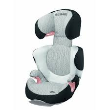 medium size of car seat ideas safety 1st onside air convertible car seat happenstance awesome