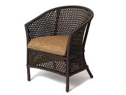 Long Island Outdoor Furniture Service Repair Refinish Restore Winston Outdoor Furniture Repair