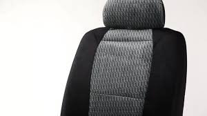 auto expressions fairfield black low back seat cover raquo seat covers turntable accessories pep boys gallery