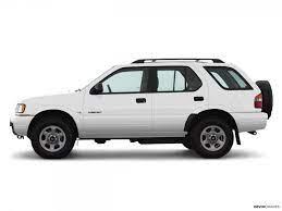 Located at las vegas, nevada 89030. 2000 Honda Passport Read Owner Reviews Prices Specs