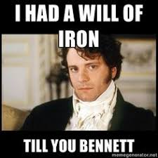 Period Drama Funnies on Pinterest | Jane Austen, Pride And ... via Relatably.com