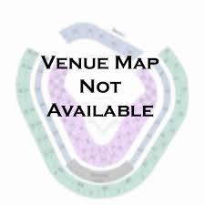 Kaiser Permanente Arena Seating Chart Kaiser Permanente Arena Tickets Kaiser Permanente Arena