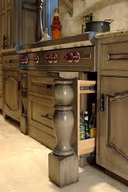 Painting Over Kitchen Cabinets Painting Kitchen Countertops Pictures Ideas From Hgtv Hgtv