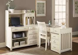 office storage ideas. Office Storage Ideas Ideas. Best Home Desk Made 90 Fice Sets Inspiration Furniture Reeds Of