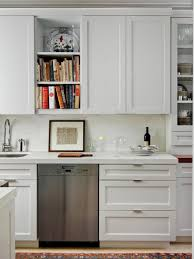 white shaker kitchen cabinets. Cabinets: Outstanding White Shaker Cabinets Ideas What Are With Kitchen Hardware