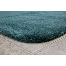 better homes and gardens bath rugs. Better Homes And Gardens Bath Rugs E