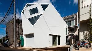 Small Picture Japanese Architect Reveals The Secrets Behind His Cool Creative