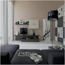 Schlafzimmer Türkis Beige Bettdecken 155x200 Test Blume Des Lebens