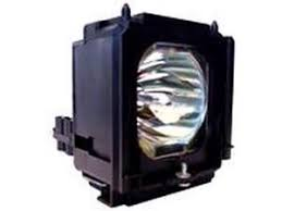 samsung tv lamp. samsung bp96-01472a oem replacement projection tv lamp. tv lamp a