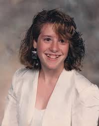 Brandy Rauch Obituary - Lynnwood, WA