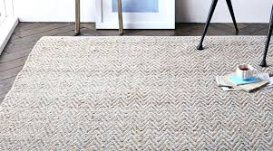 soft jute rugs large size of x area stunning rug mountain tan braided 8 round 10 soft jute rugs