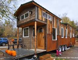 Small Picture Largest tiny house