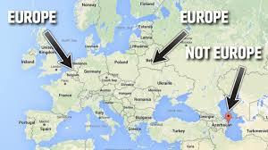 European, grand, prix « ECU