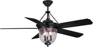 craftmade outdoor ceiling fan light km52abz5lkrci knightsbridge craftmade outdoor ceiling fan light km52abz5lkrci knightsbridge 52 inch patio fan remote bronze