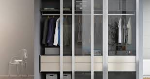 reach in closet sliding doors. Closet Doors. Sliding Reach In Doors R