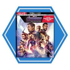 Click download and in a few moments you will receive the download dialog. Avengers Target