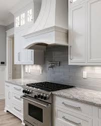 kitchen backsplash ideas 2017 elegant 330 best kitchen images on of new kitchen backsplash ideas