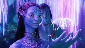 Xem Phim Thế Thân - Avatar Full Online (2009) HD Vietsub, Trọn Bộ Thuyết  Minh