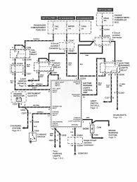 2002 kia sportage wiring diagram 2000 Kia Sportage Wiring Diagram 1998 kia sportage engine wiring diagram mazsda com 2000 kia sportage radio wiring diagram